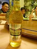 20080719 [新疆菜食記] 阿依蕯:P1040744.JPG