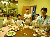 20080719 [新疆菜食記] 阿依蕯:P1040746.JPG