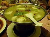 20080719 [新疆菜食記] 阿依蕯:P1040751.JPG