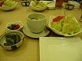 200808 [日式料理食記]北海道:P1040855.JPG