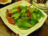 20080719 [新疆菜食記] 阿依蕯:P1040754.JPG