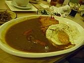 200808 [日式料理食記]北海道:P1040856.JPG