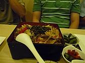 200808 [日式料理食記]北海道:P1040857.JPG