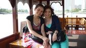 20110621 [曼谷自助] Day4_2 東方文華 Authors' Lounge 下午茶:P1070725.JPG