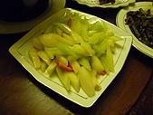 20080719 [新疆菜食記] 阿依蕯:P1040757.JPG