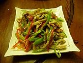 20080719 [新疆菜食記] 阿依蕯:P1040758.JPG