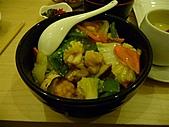 200808 [日式料理食記]北海道:P1040859.JPG