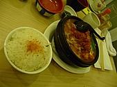 200808 [日式料理食記]北海道:P1040862.JPG