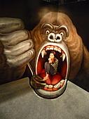 201103 「奇幻‧不思議」:日本3D幻視藝術畫展 (台北場):P1150630.jpg