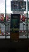 20110621 [曼谷自助] Day4_2 東方文華 Authors' Lounge 下午茶:P1070726.JPG