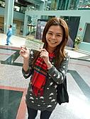 201103 「奇幻‧不思議」:日本3D幻視藝術畫展 (台北場):P1150617.jpg