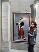 201103 「奇幻‧不思議」:日本3D幻視藝術畫展 (台北場):P1150644.jpg