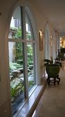 20110621 [曼谷自助] Day4_2 東方文華 Authors' Lounge 下午茶:P1070543.JPG