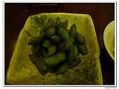 200808 [日式料理食記]依滕園:P1040823.jpg