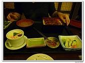 200808 [日式料理食記]依滕園:P1040824.jpg