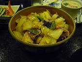 200808 [日式料理食記]依滕園:P1040800.JPG
