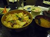 200808 [日式料理食記]依滕園:P1040801.JPG