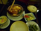 200808 [日式料理食記]依滕園:P1040802.JPG