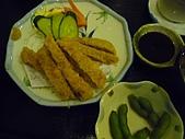 200808 [日式料理食記]依滕園:P1040803.JPG