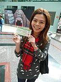 201103 「奇幻‧不思議」:日本3D幻視藝術畫展 (台北場):P1150618.jpg