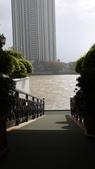 20110621 [曼谷自助] Day4_2 東方文華 Authors' Lounge 下午茶:P1070713.JPG
