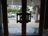 201210 宮原眼科:P1250968.JPG