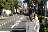 關西紀行Day2-2:神戶異人館必經之路