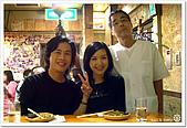 2008京阪木地:12.jpg