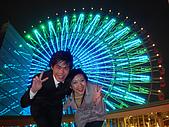 摩天輪幸福之旅:20041121-2.JPG