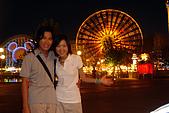 摩天輪幸福之旅:20050822.JPG