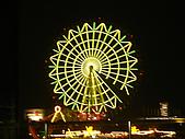 摩天輪幸福之旅:20060528-1.JPG