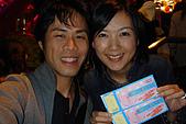 摩天輪幸福之旅:20060528-2.JPG