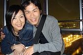 摩天輪幸福之旅:20060528-3.JPG