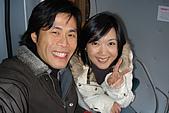 摩天輪幸福之旅:20070310-2.JPG