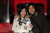 摩天輪幸福之旅:20070311-2.JPG