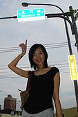 2007小家庭大事記:DSC06157