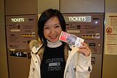 摩天輪幸福之旅:20070313-2.JPG