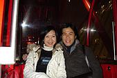 摩天輪幸福之旅:20070313-4.JPG