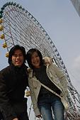 摩天輪幸福之旅:20070314-1.JPG