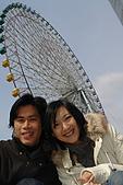 摩天輪幸福之旅:20070314-2.JPG