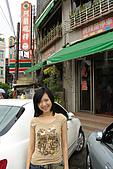 2007小家庭大事記:DSC06211