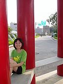 118.2009年暑假回金門第七天-回小金門找阿祖:P7090210.JPG