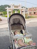 118.2009年暑假回金門第七天-回小金門找阿祖:P7090214.JPG