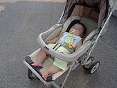 118.2009年暑假回金門第七天-回小金門找阿祖:P7090208.JPG