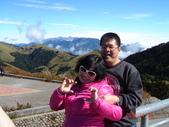 2012-11-15~16 福壽山及武陵農場二日遊:福壽山及武陵農場二日遊 006.JPG