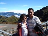 2012-11-15~16 福壽山及武陵農場二日遊:福壽山及武陵農場二日遊 007.JPG