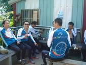 2012-05-24 玉佛寺:玉佛寺 005.JPG