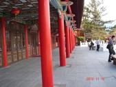 2012-11-15~16 福壽山及武陵農場二日遊:福壽山及武陵農場二日遊 022.JPG