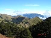 2012-11-15~16 福壽山及武陵農場二日遊:福壽山及武陵農場二日遊 009.JPG