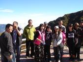 2012-11-15~16 福壽山及武陵農場二日遊:福壽山及武陵農場二日遊 011.JPG